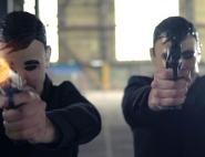 Promo trailer | Penoze: CRAFT