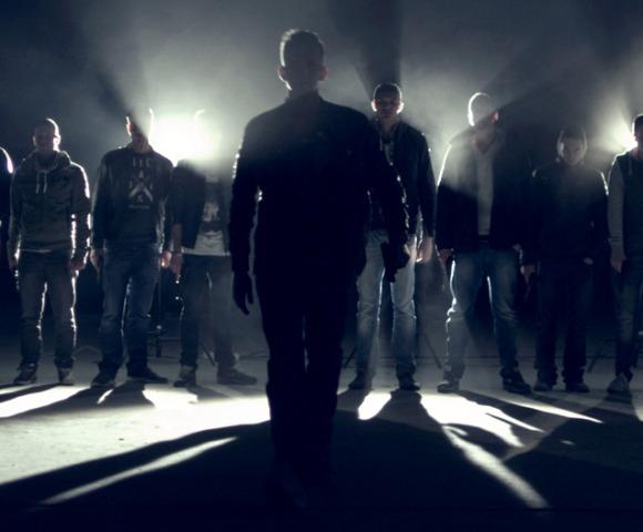 Promo trailer | Penoze