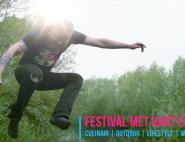 Promo trailer | Met Hart En Ziel