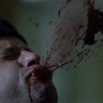 SPIT-BLOOD---DANNY-SCANDAL