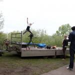 jump-240